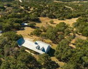 4601 Mcgregor Ln, Dripping Springs image