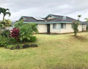 4206 OIO ST, LIHUE image