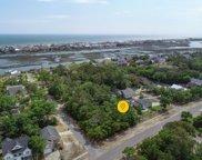 2303 W Oak Island Drive, Oak Island image