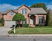 520 Caselton Ct, Franklin image
