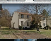 1416 Bell Trace Dr, Antioch image