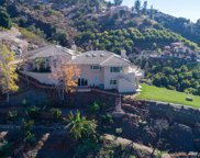 3335 Red Mountain Heights Rd, Fallbrook image