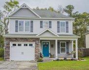 1305 Deer Hill Drive, Wilmington image