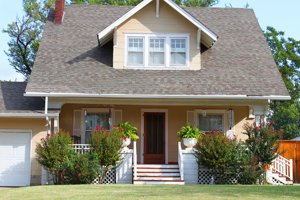 Search Richmond Heights Homes