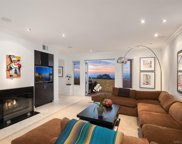 1020 Genter Street Unit #PH401, La Jolla image