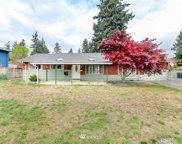 1011 139th Street E, Tacoma image