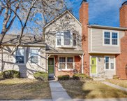 9695 W Chatfield Avenue Unit B, Littleton image