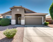 15127 N 159th Drive, Surprise image