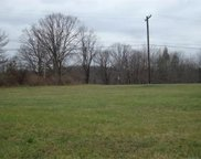 Lot 2 Six Flats Road, Center Twp/Homer Cty image