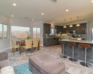 14903 Four Corners Trail, Ramona image