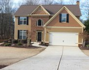 209 Fisher Ct, Winder image
