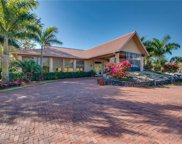 1655 Windy Pines Dr Unit 3, Naples image