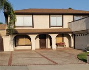 2618     Belburn Place, Simi Valley image