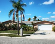 4443 N N Pacific CIR, North Fort Myers image