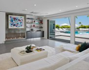 515  Arkell Dr, Beverly Hills image