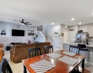 2857 TANAGER HILL Street, Henderson image