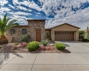 12663 W Pinnacle Vista Drive, Peoria image
