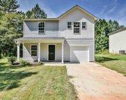 256 Cotton Creek Drive, Spartanburg image
