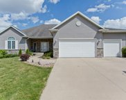765 34th Avenue, Marion image