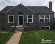 1601 15th Ave, Greeley image