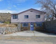 23253 S Crestview Drive, Yarnell image
