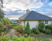 3608 S Pebble Place, Bellingham image