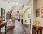 4025 Bamberg, Fort Worth image