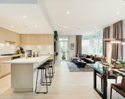 6700 Dunblane Avenue Unit 308, Burnaby image