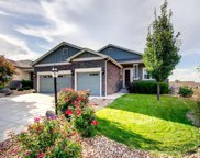 15233 Ulster Way, Thornton image
