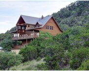 1805 Triple Peak Dr, Canyon Lake image