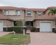 9670 Roundstone CIR, Fort Myers image