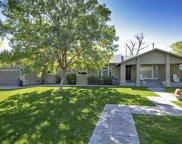 4140 N 34 Street, Phoenix image