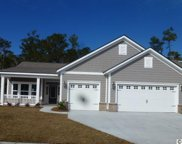 2428 Goldfinch Drive, Myrtle Beach image