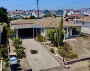 171 S Linden Drive, Ventura image