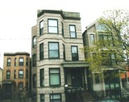 3142 North Kenmore Avenue, Chicago image