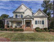 332  Bayberry Creek Circle, Mooresville image