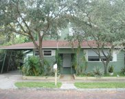 289 Tucker Street, Safety Harbor image