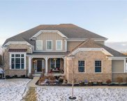14638 Normandy  Way, Fishers image