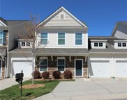 415  Battery Circle, Lake Wylie image