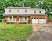 937 Sherry Circle, Newport News Denbigh North image