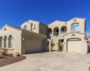 18446 E Peachtree Boulevard, Queen Creek image