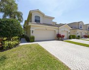 7151 Prosperity Circle Unit 308, Sarasota image
