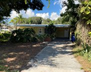 3011 Pinellas Point Drive S, St Petersburg image