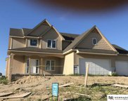 12355 Elk Ridge Circle, Papillion image