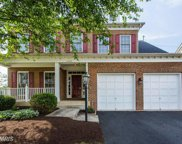 8609 WALES COURT, Gainesville image