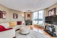 71 Jamieson Court Unit 1107, New Westminster image