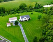 1900 Brucetown Rd, Clear Brook image