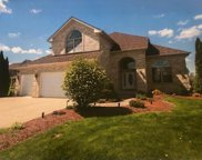 1232 Coyote Court, Hampshire image