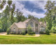 4206  Oldstone Forest Drive, Waxhaw image