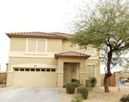 6319 S 32nd Glen, Phoenix image